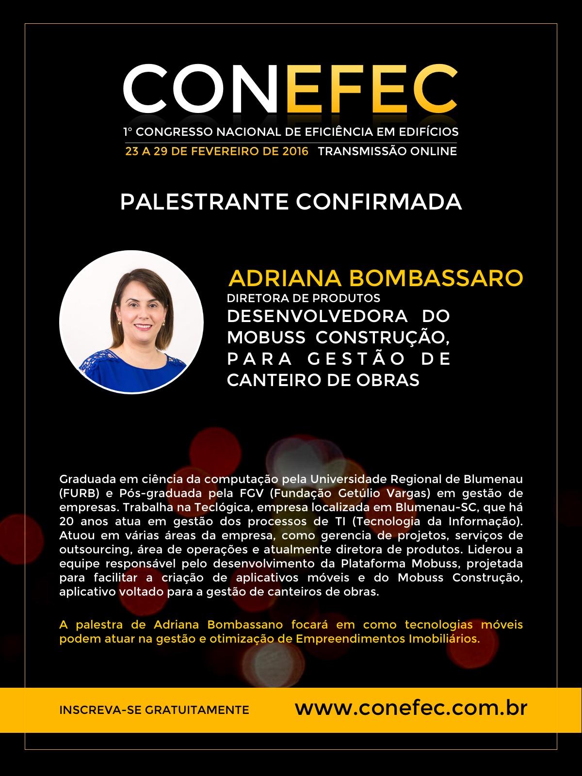 Adriana Bombassano-d