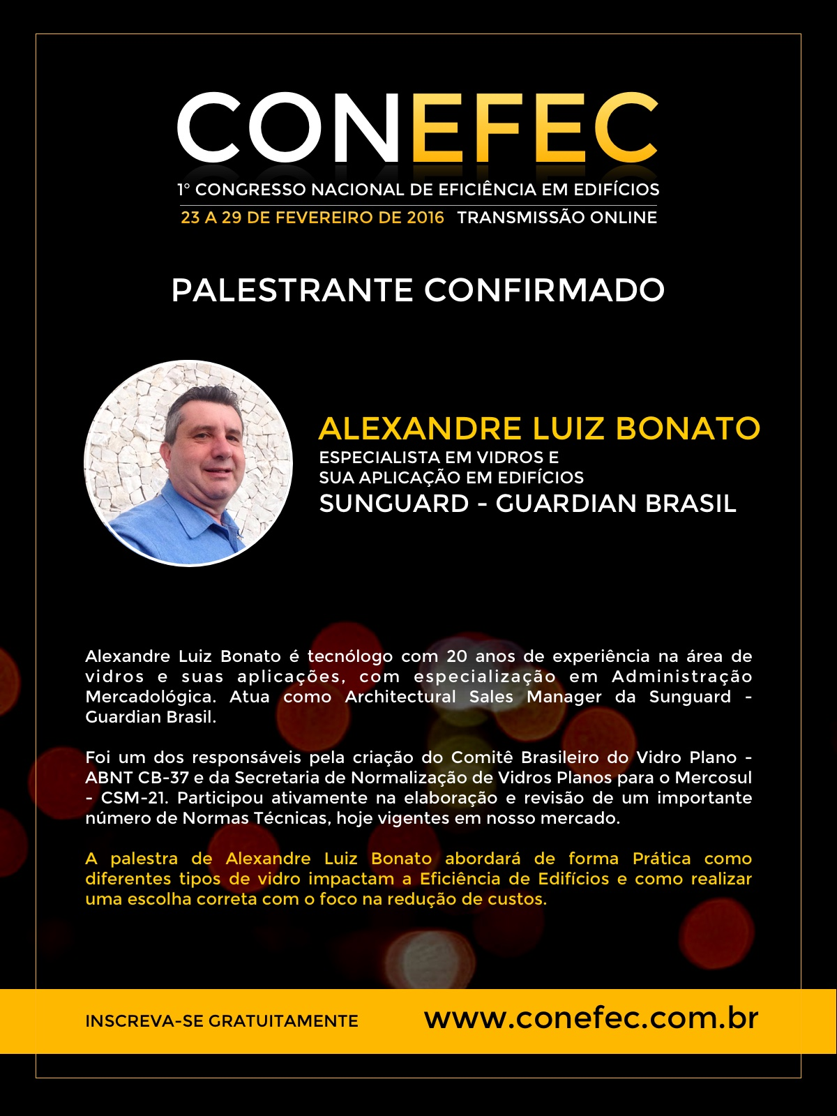 Alexandre Luiz Bonato-d