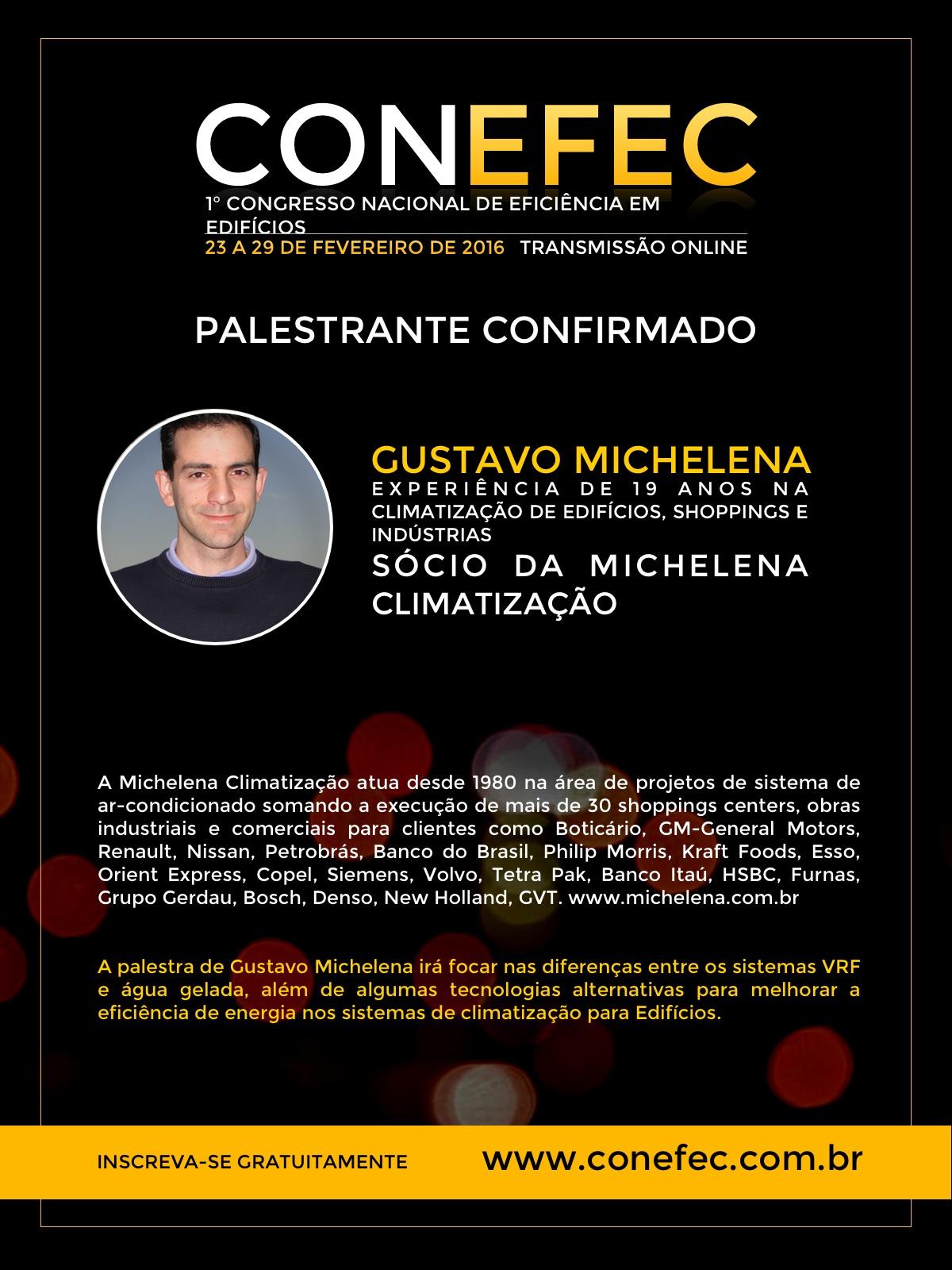 Gustavo Michelena-d
