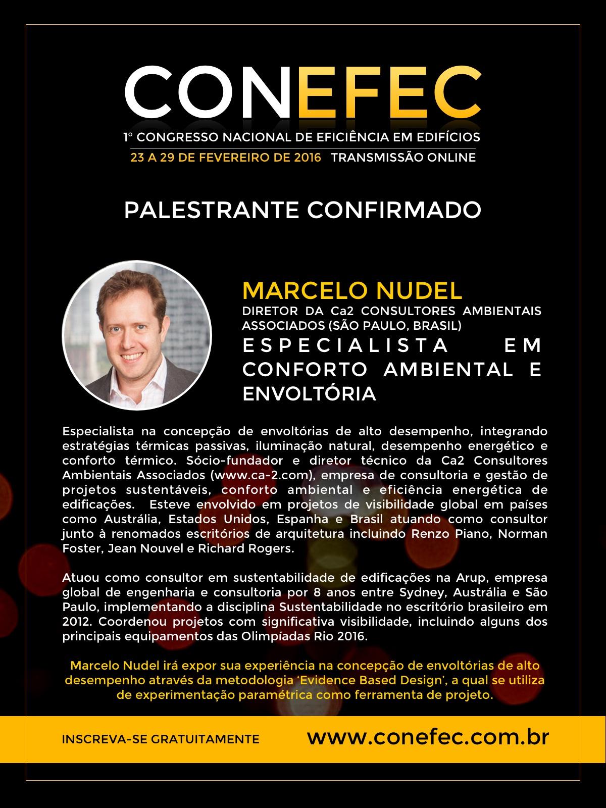 Marcelo Nudel-d