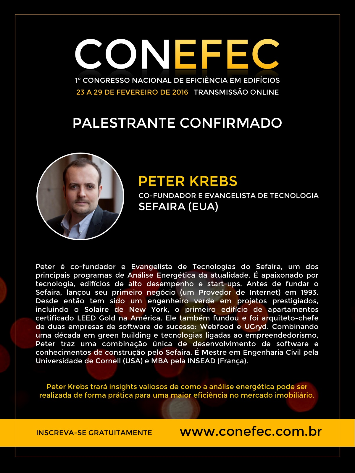 Peter Krebs-d