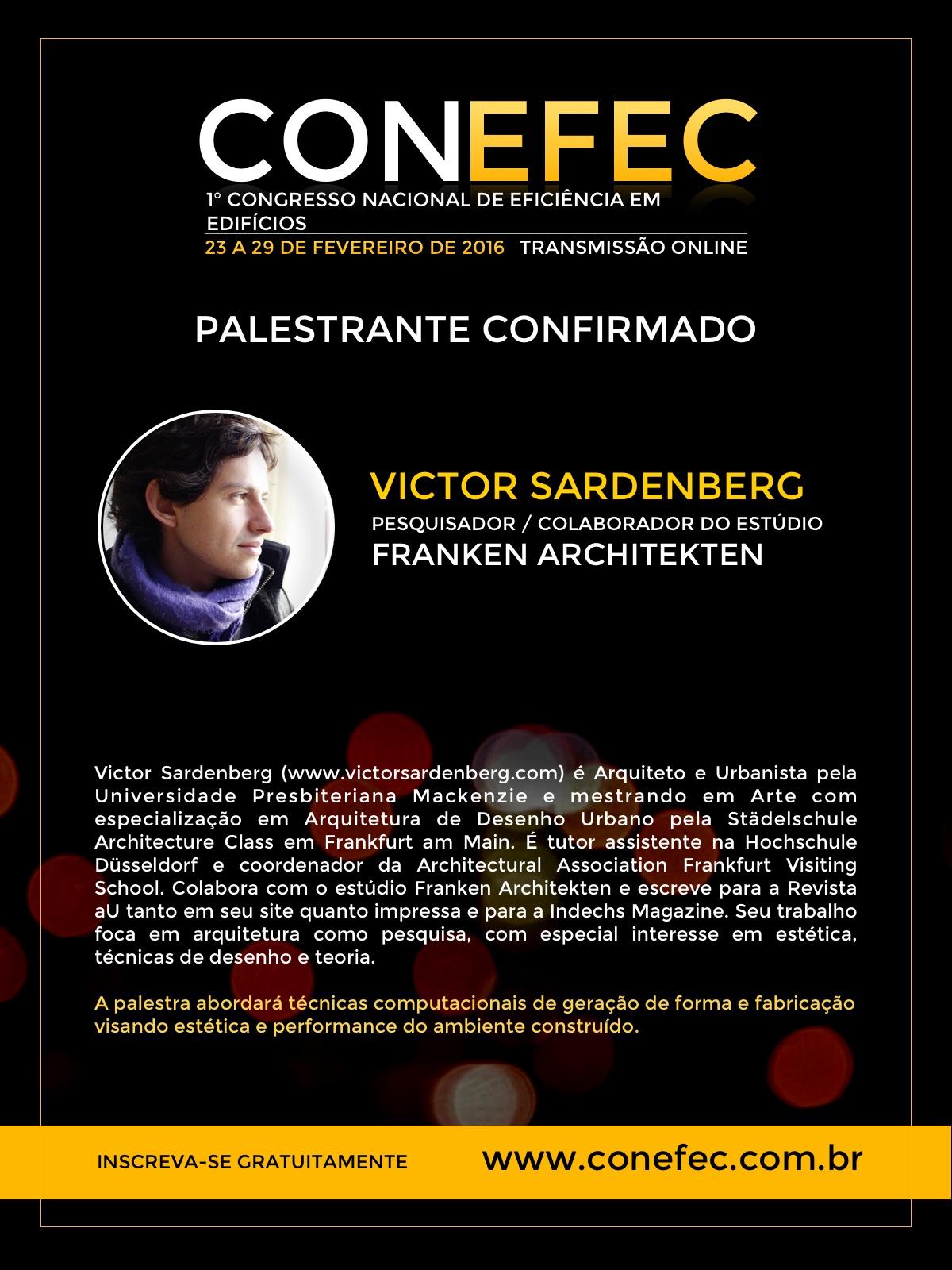 Victor Sardenberg.jpg